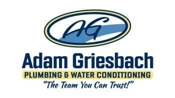Adam Griesbach Plumbing & Water Conditioning 2