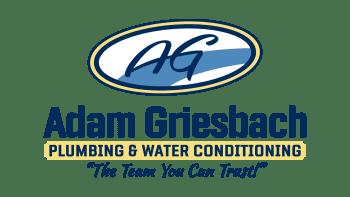 Adam Griesbach Plumbing & Water Conditioning