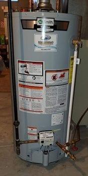 Water-heater-300